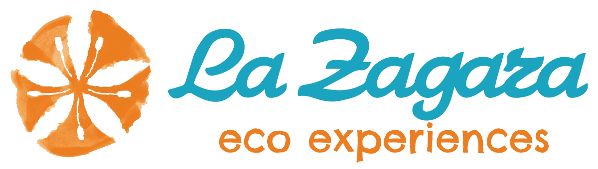 La Zagara Eco